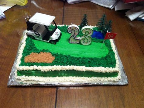 Winn Dixie Baby Shower Cakes - 106 best cakes images on petit fours wedding