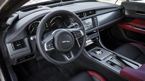 jaguar xf    cars