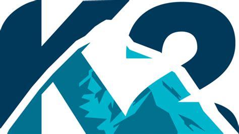 K2 Logos