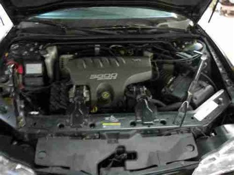 auto air conditioning service 2002 chevrolet monte carlo on board diagnostic system purchase used 2002 monte carlo ss in spring texas united states for us 5 000 00