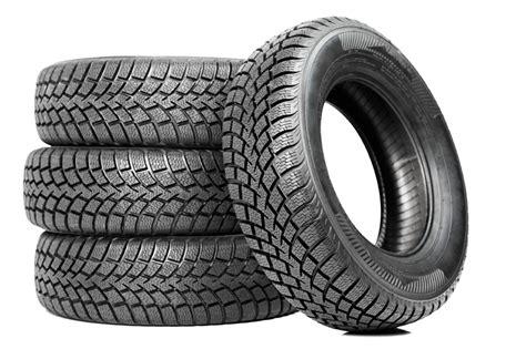 Car Tyres Maintenance Tips