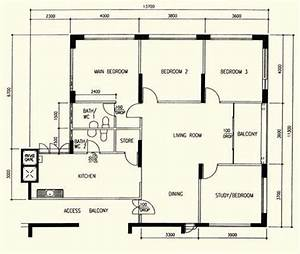 Venkovský dům: G 2 house design 200 square meter