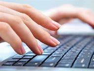 как правильно написать информацию для сотрудников в работе есэдд
