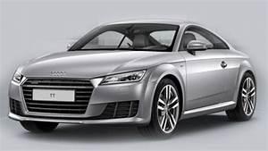 Concessionnaire Audi Paris : espace paris sud concessionnaire audi viry ch tillon voiture neuve viry ch tillon ~ Gottalentnigeria.com Avis de Voitures