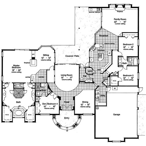 house plans and more high quality house plans and more 2 house plans