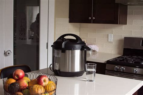 15 Things You Should Know About an Instant Pot   iFOODreal