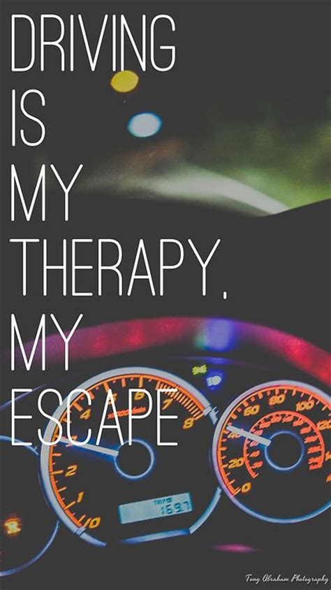 The 25+ Best Car Quotes Ideas On Pinterest Motorcycle