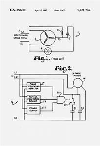 L14 30 To L5 30 Wiring Diagram