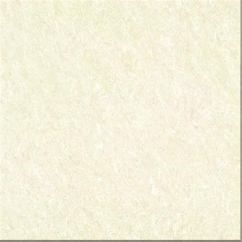 polished ceramic tiles polished porcelain floor tile china cream marfil porcelain tile polished porcelain tile 5a193