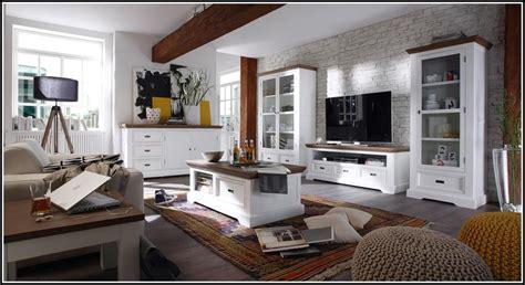 Wohnzimmer Neu Einrichten by Wohnzimmer Neu Gestalten Einrichten Wohnzimmer House