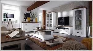 wohnzimmer neu gestalten einrichten download page beste With wohnzimmer neu gestalten