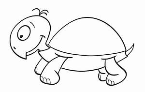 Bastelvorlagen Tiere Zum Ausdrucken : ausmalbilder tiere schildkroete ausmalbilder von tiere malvorlagen windowcolor zum drucken ~ Frokenaadalensverden.com Haus und Dekorationen