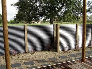 Line and Design Landscaping Ltd :: Decks, Fences, Screens