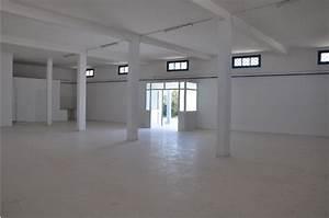 Prix Location Garage : a loue depot de stockage location garage bou mhel immobilier en ~ Medecine-chirurgie-esthetiques.com Avis de Voitures
