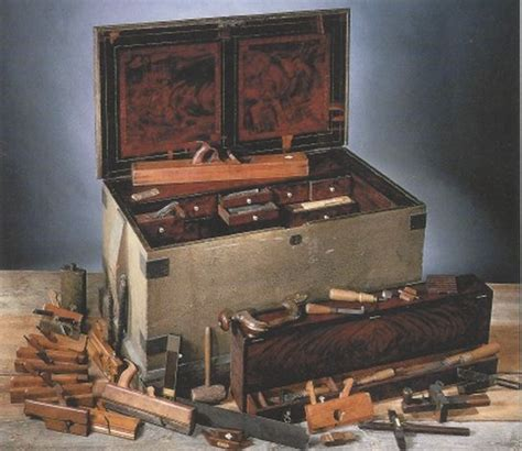 images  anarchist tool chest  pinterest