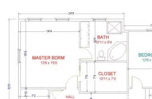 master bed and bath floor plans design services see alternate versions of your floorplan in 3d before you build
