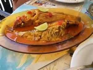 Cuisine Antillaise Martinique by Cuisine Antillaise
