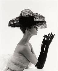 Tumblr Vintage Fashion Photography