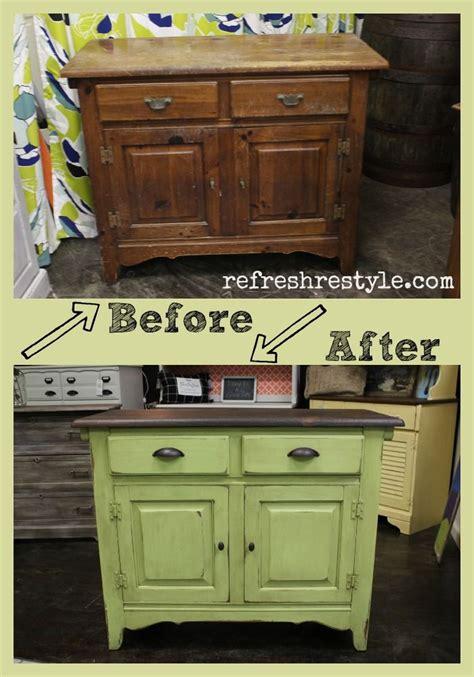 comment repeindre un bureau en bois peindre meuble en chene vernis frisch peindre un meuble