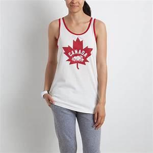 Italian Clothing Size Chart Canada Tank Roots Womens Tank Tops Womens Wholesale