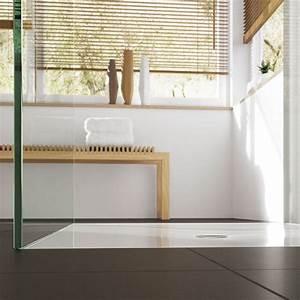 Bodengleiche Duschwanne 120 : kaldewei scona modell 918 duschwanne 90 x 120 cm ~ Lizthompson.info Haus und Dekorationen