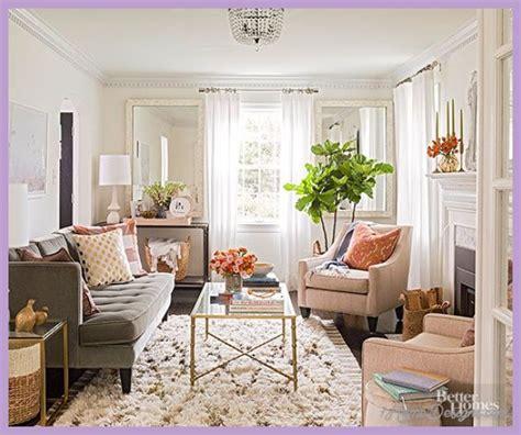 decorating small livingrooms ideas for decorating a small living room 1homedesigns com
