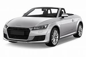 Audi Tt Kaufen : audi tt cabriolet neuwagen suchen kaufen ~ Jslefanu.com Haus und Dekorationen