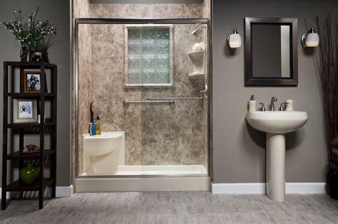 tub to shower converter south florida tub to shower conversion tub to shower 6389