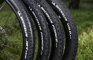 Dirt Bike Reifen : neue reifen von michelin 4 modelle 3 karkassen 2 ~ Jslefanu.com Haus und Dekorationen