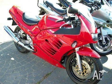 1996 Suzuki Rf600r by Suzuki Rf600r 600cc 1996 For Sale In Slacks Creek