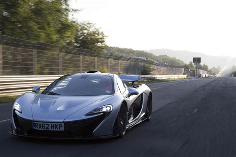 Fastest Time On Nurburgring by Fastest Nurburgring Times 2015 Auto Express