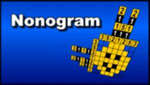 How To Make A Cool Logo Nonogram Free Online Games At Primarygames