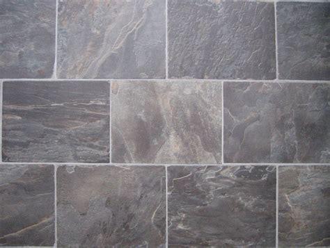 Floor Tiles Texture by 55 Bathroom Tiles Texture Ceramic Tiles Bathroom Texture