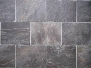 Modern tile floor texture high resolution seamless for Modern flooring pattern texture