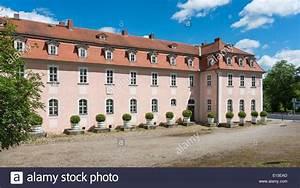 Haus In Weimar Kaufen : haus kaufen in weimar h user kaufen in weimar haus kaufen in weimar weimar ost oberweimar ~ Orissabook.com Haus und Dekorationen
