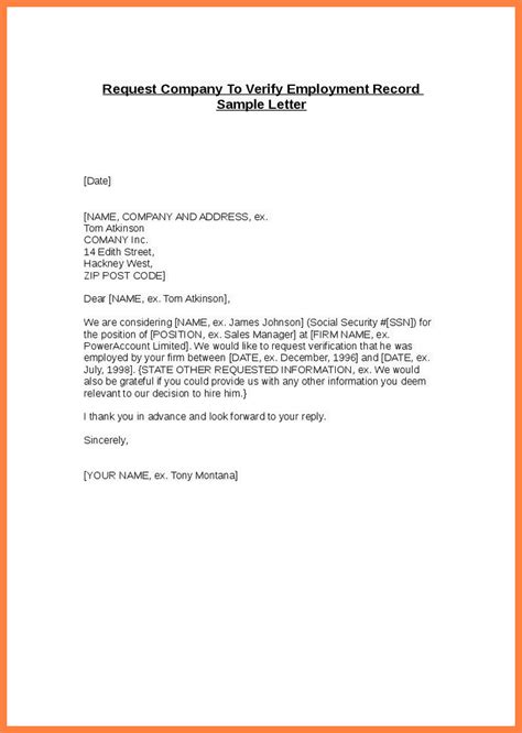confirmation  employment letter  bank task list
