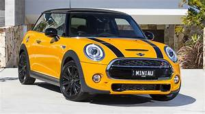 2014, Mini, Cooper, Pricing, And, Specifications