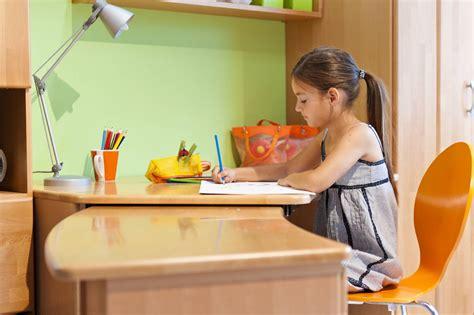 bureau synonyme comment choisir un bureau adapté à votre enfant