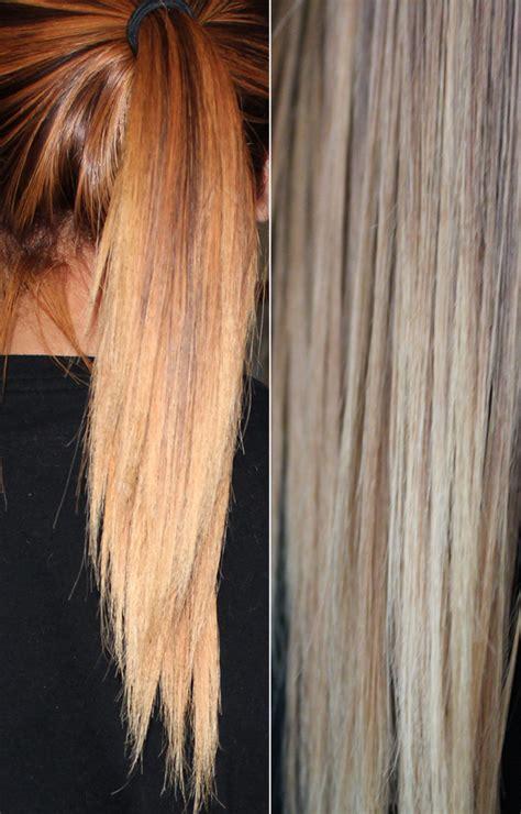 light ash brown hair color john frieda john frieda full repair collection dolcé vanity