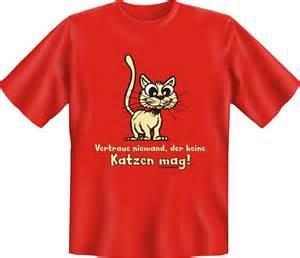 t shirt lustige sprüche coole witzige lustige sprüche t shirt zum thema hunde katzen haustiere hund ebay