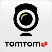 tom tom drive tomtom gps navigation traffic android apps on play