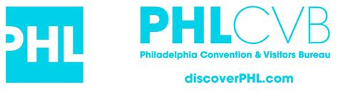 philadelphia convention visitors bureau economy league economy league events