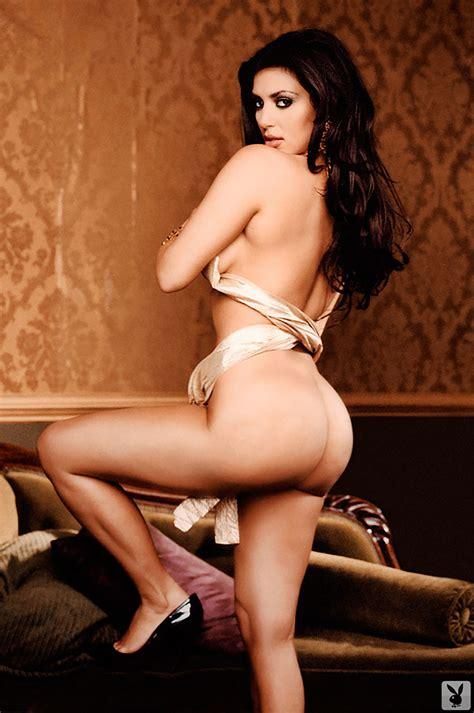 Kim Kardashian Nude Leaked Pics Of Her Big Ass New Pics