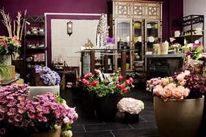 Top10 Sites Top10 Liste Blumenläden Top10berlin