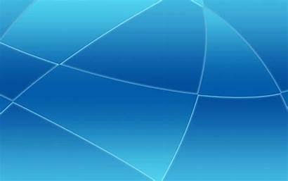 Aqua Wallpapers Desktop Backgrounds Keywords Background Curling