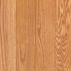 Pergo Northhampton Oak Laminate Flooring