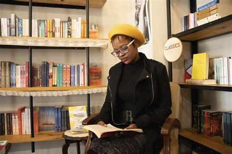 book club  black women promotes reading culture
