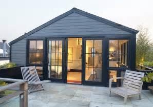 in suite homes home ideas in suite floor plans