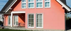 Terrassentür Mit Sprossen : katzenklappe fenster katzeneingang manuell elektrisch ~ Lizthompson.info Haus und Dekorationen