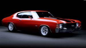 The Best Muscle Cars from Fast and Furious